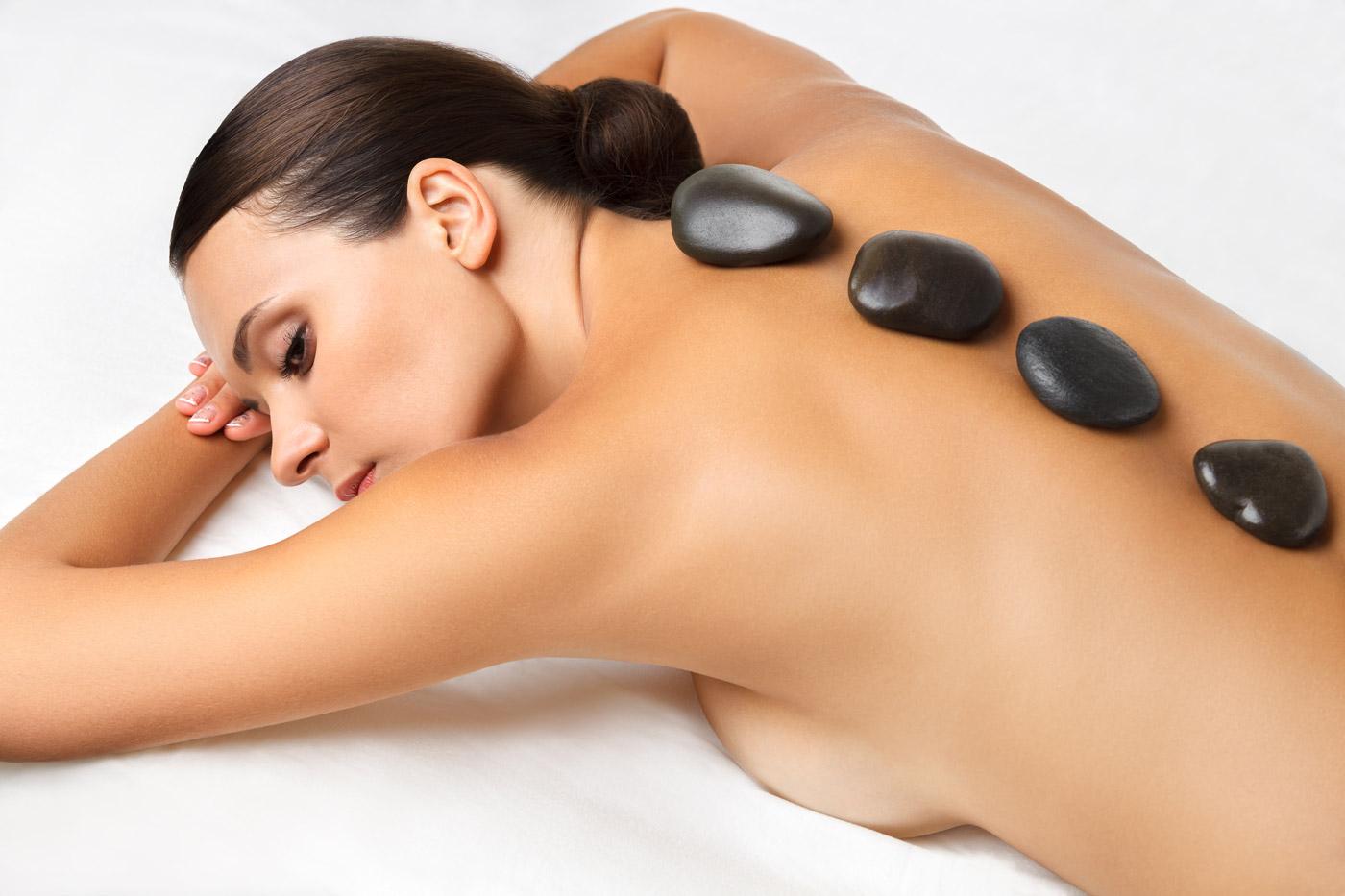massage partille kontaktannonser sex