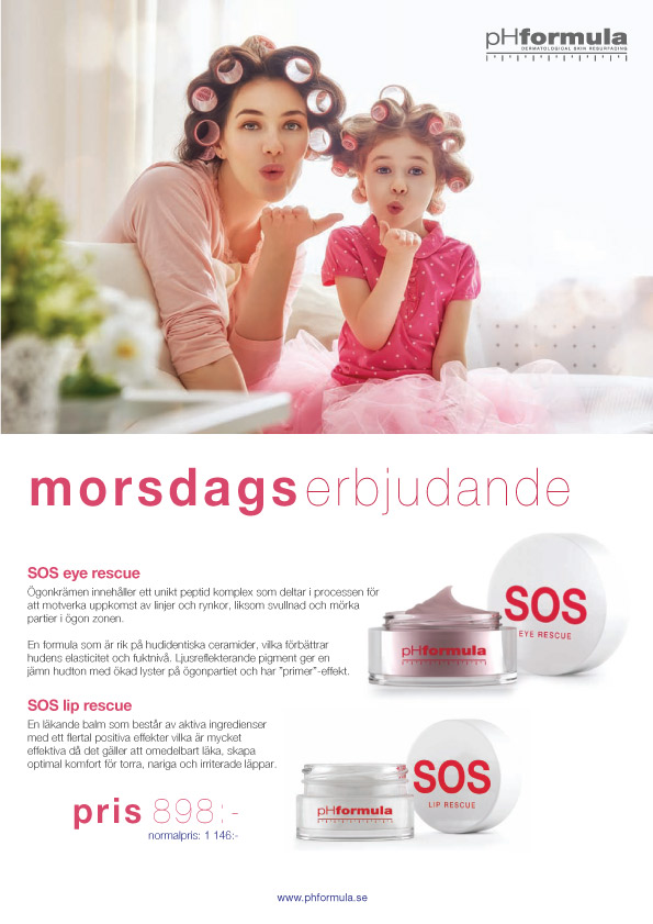 2018-05-01_mors_dags_erbjudande